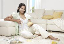 Dụng cụ hút sữa mẹ bằng tay
