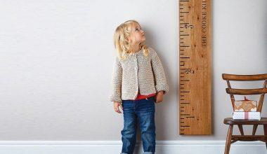 3 yếu tố quyết định sự phát triển chiều cao của trẻ