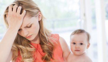 Chỉ với 4 dấu hiệu sau mẹ sẽ biết được bé đã được cung ứng đầy đủ lượng sữa hay chưa?