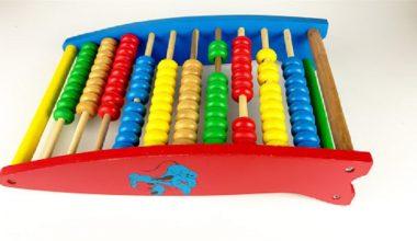 Top 7 món đồ chơi thông minh cho bé trai 3 tuổi bán chạy nhất hiện nay
